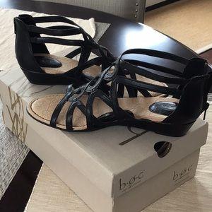 BOC Tyra Sandals